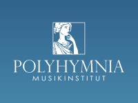 Polyhymnia Musikschule